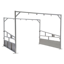Fan Cages & Accessories