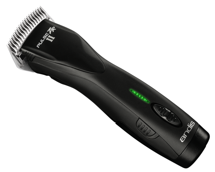Andis � Pulse ZR II Cordless Clipper