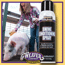 Swine Conditioning Spray