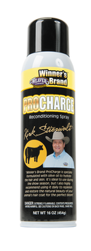 ProCharge Reconditioning Spray
