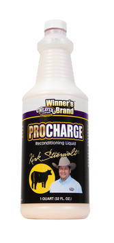 ProCharge Reconditioning Liquid